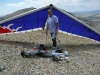 2010-08-21kingmt004