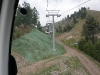 2010-08-28sunvalley001
