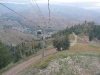 2010-08-28sunvalley002