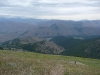 2010-08-28sunvalley005